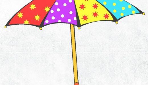 子連れ淡路島で雨が降ったら?!1歳児連れで実際に行ってみた施設まとめ!